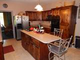 621 Simmons Branch Rd - Photo 14
