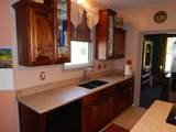 621 Simmons Branch Rd - Photo 15