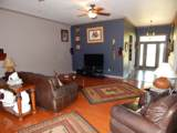 621 Simmons Branch Rd - Photo 17