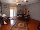 621 Simmons Branch Rd - Photo 18