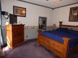 621 Simmons Branch Rd - Photo 20