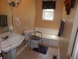 621 Simmons Branch Rd - Photo 26