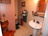 621 Simmons Branch Rd - Photo 27