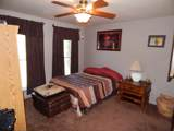 621 Simmons Branch Rd - Photo 29