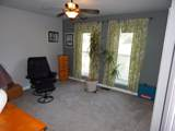 621 Simmons Branch Rd - Photo 30