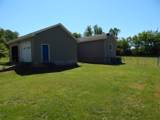 621 Simmons Branch Rd - Photo 4