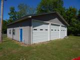 621 Simmons Branch Rd - Photo 9
