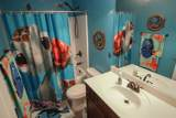 1218 Dayclear Dr - Photo 20