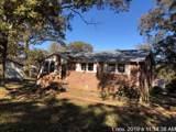10152 W Oak Dr - Photo 1