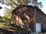 10152 W Oak Dr - Photo 2