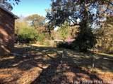 10152 W Oak Dr - Photo 3