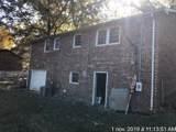 10152 W Oak Dr - Photo 4
