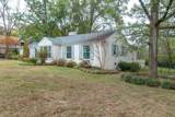 506 W Meade Dr - Photo 2