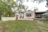 506 W Meade Dr - Photo 25