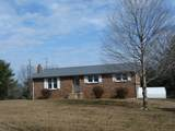 9050 Middle Lick Creek Road - Photo 14