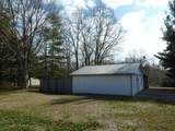9050 Middle Lick Creek Road - Photo 25