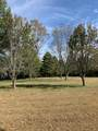 9050 Middle Lick Creek Road - Photo 4