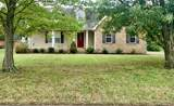 1331 Henry Hall Dr - Photo 1