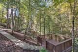 165 Timber Falls Ln - Photo 27