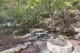 165 Timber Falls Ln - Photo 29