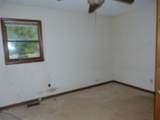 723 Cindy Hollow Rd - Photo 12