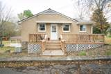 4031 Marydale Dr - Photo 12