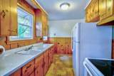 4031 Marydale Dr - Photo 13
