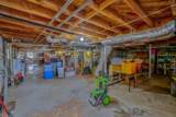 4031 Marydale Dr - Photo 19
