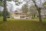 4031 Marydale Dr - Photo 23