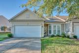139 Old Towne Dr - Photo 1