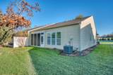 139 Old Towne Dr - Photo 14