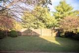 1113 Skipton Drive - Photo 11