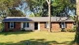 105 Marie Dr - Photo 1