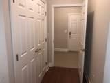 2040 Westburn Lane Pvt - Photo 8