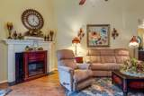 4789 Crystal Brook Dr - Photo 6