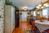 4789 Crystal Brook Dr - Photo 8