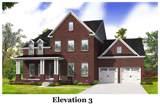 4055 Foxglove Farm Dr- Lot 9 - Photo 3