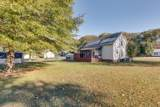 1587 Branch Dr - Photo 24