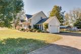 1587 Branch Dr - Photo 4