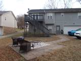 216 Valley Dr - Photo 25