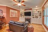 110 Peters Ct - Photo 11