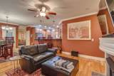 110 Peters Ct - Photo 12