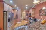 110 Peters Ct - Photo 15