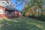 110 Peters Ct - Photo 28