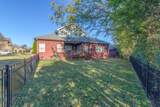 110 Peters Ct - Photo 29