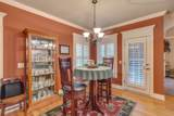 110 Peters Ct - Photo 10