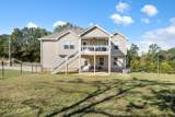 1501 Chapel Ridge Rd - Photo 24