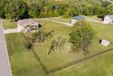 1501 Chapel Ridge Rd - Photo 25