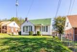 1311 Montgomery Ave - Photo 2