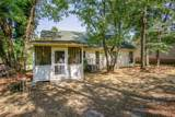 243 Valley Dr - Photo 25